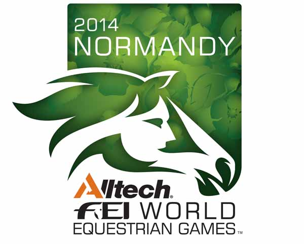 World Equestrian Games Tickets Go On Sale to General Public Nov. 18