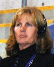 Maria Schwennesen