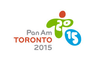 Pan-Am-2015-logo