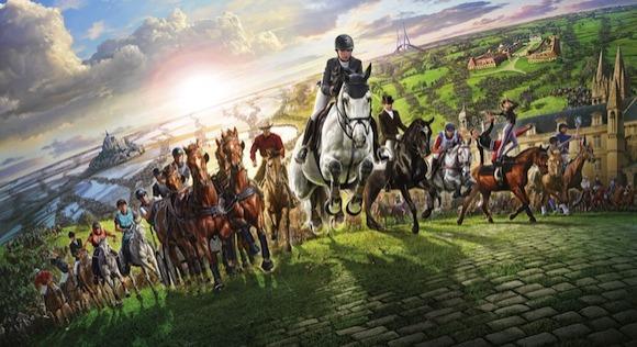 affiche-officielle-des-jem-normandie-2014-r-580-580