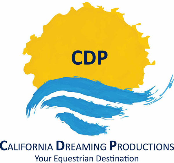 Hof Kasselmann as Presenting Sponsor for California Dreaming...