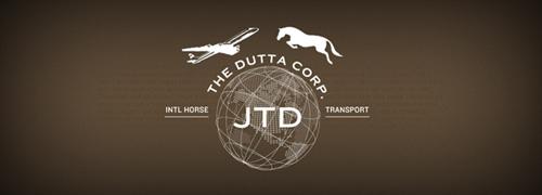 dutta logo