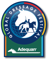 global-dressage-festival-logo-2