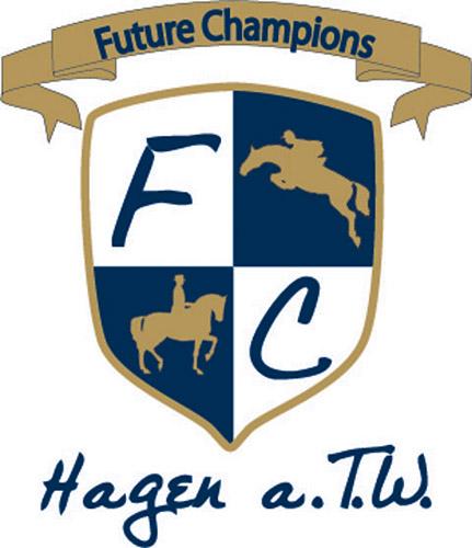 FC badge