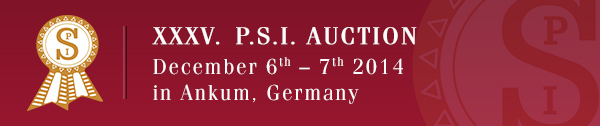 35psiauction