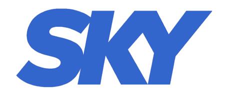 sky_mx copy