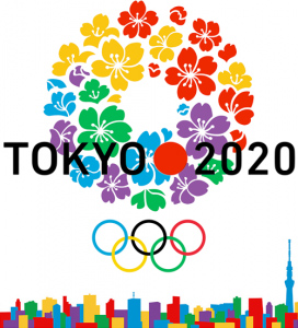 http://www.dressage-news.com/wp-content/uploads/2015/02/Tokyo-Olympic-logo-.jpg