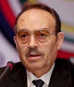 Mario Vázquez Raña