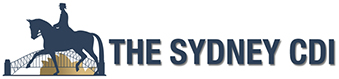 SydneyCDI-logo