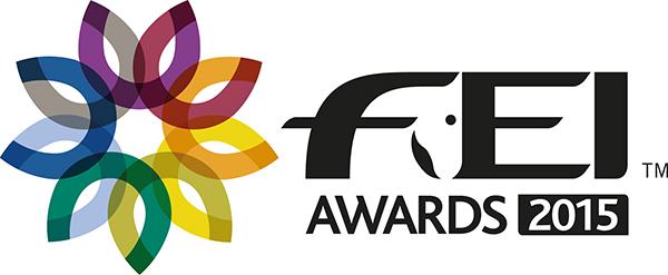 FEIAwards logo