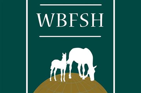 WBFSH logo
